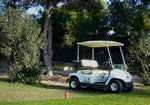 Club de Golf Villamartin